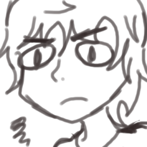 Clow-Tachibana's Profile Picture
