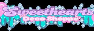 Sweethearts Deco Shoppe