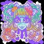 Lolita Ghoul
