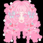 Ichigo Sweetheart