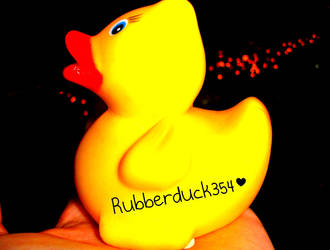 ID by rubberduck354