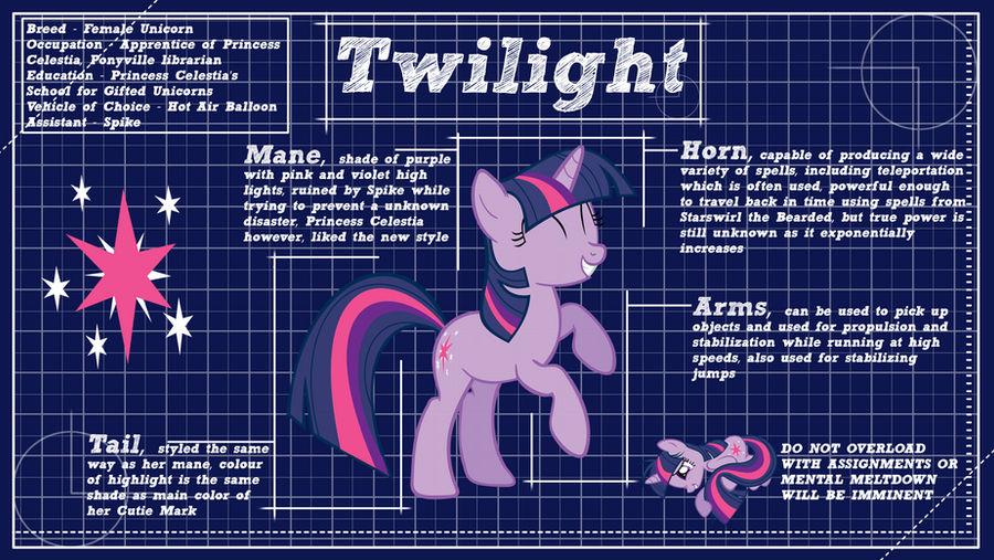 Twilight Design