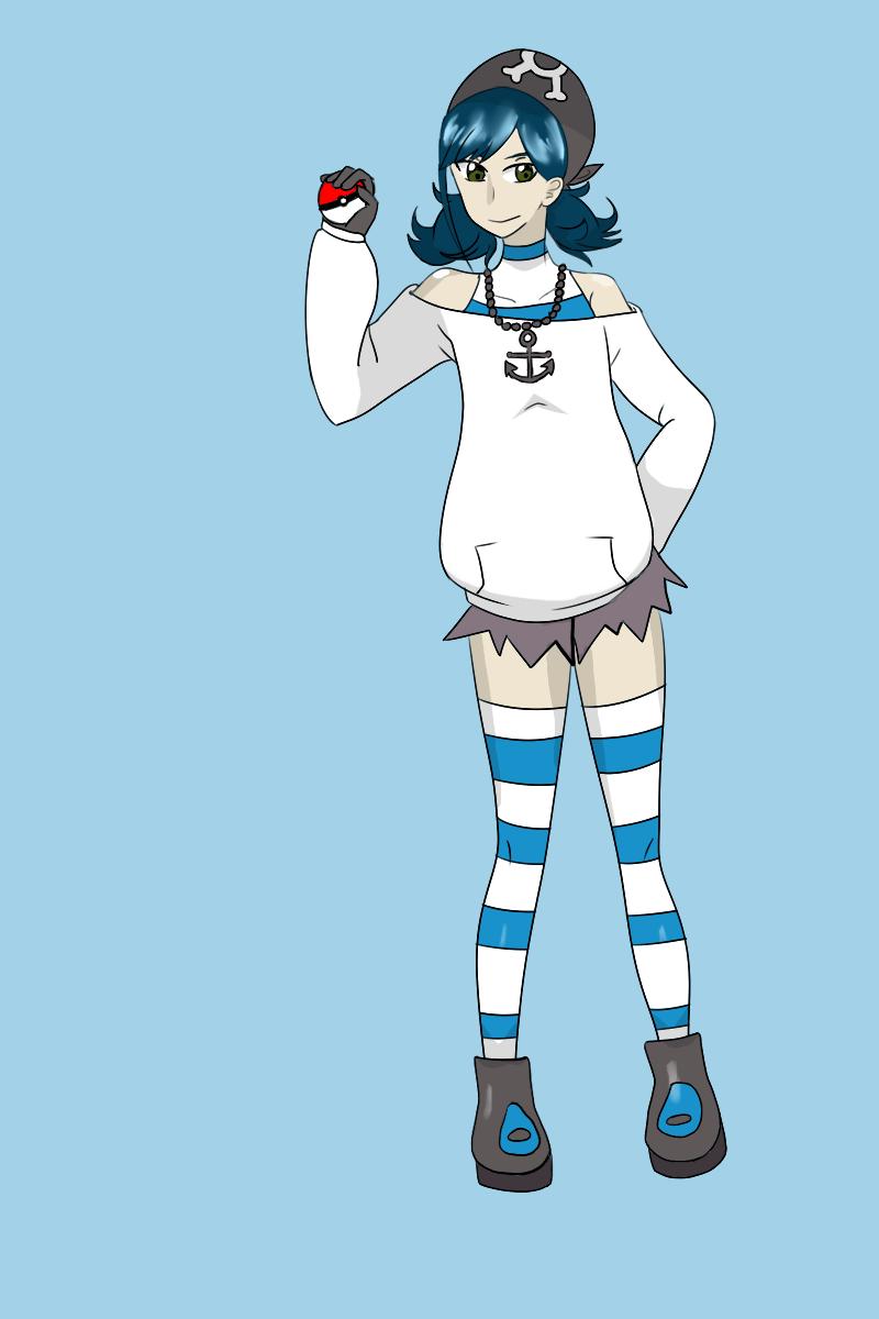 Mediarama's Profile Picture