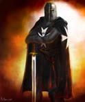 Knights Hospitaller - Updated