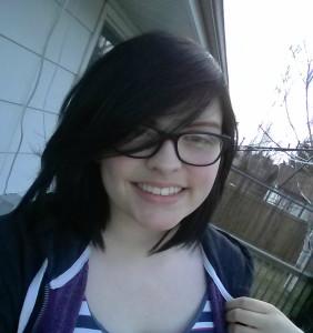 LittleBigGirlie's Profile Picture