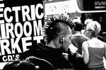 Punk's not dead 04