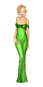 Christina Aguilera Dolls by Krloz Xtina_bound_to_you_by_krlozaguilera-d4jxlpy