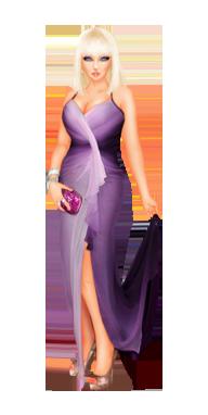 Christina Aguilera Dolls by Krloz Xtina_amas_2012_by_krlozaguilera-d5m0jkn