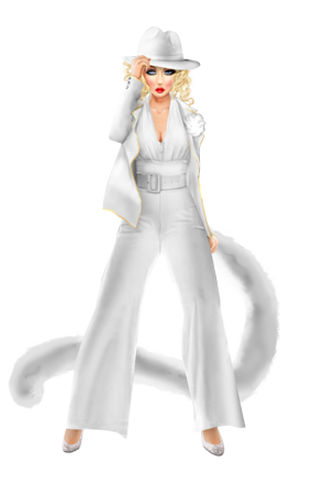 Xtina Aint no other man Back to Basics Tour by krlozaguilera