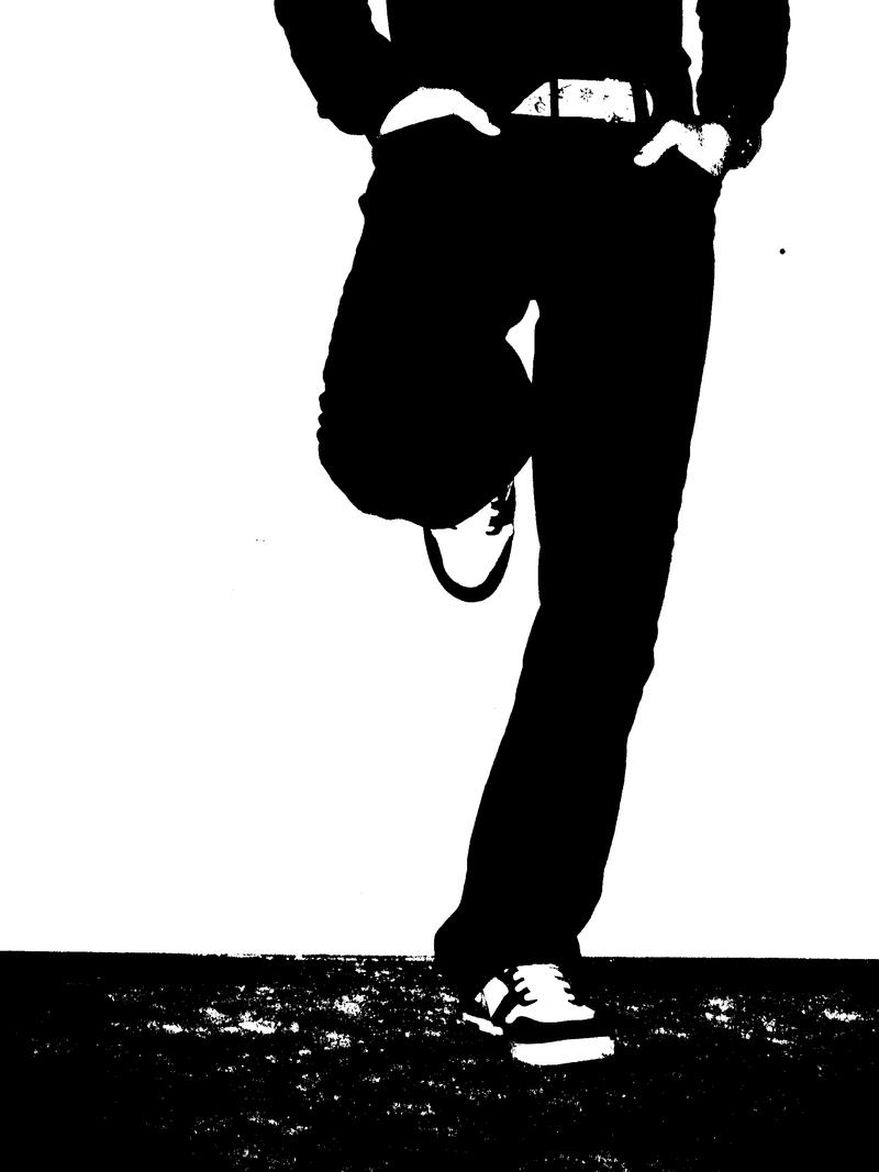 conman--87's Profile Picture