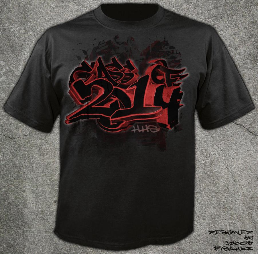 Classroom T Shirt Design ~ Class of t shirt design by j fish on deviantart