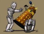 Daleks-are-superiAAAAK!