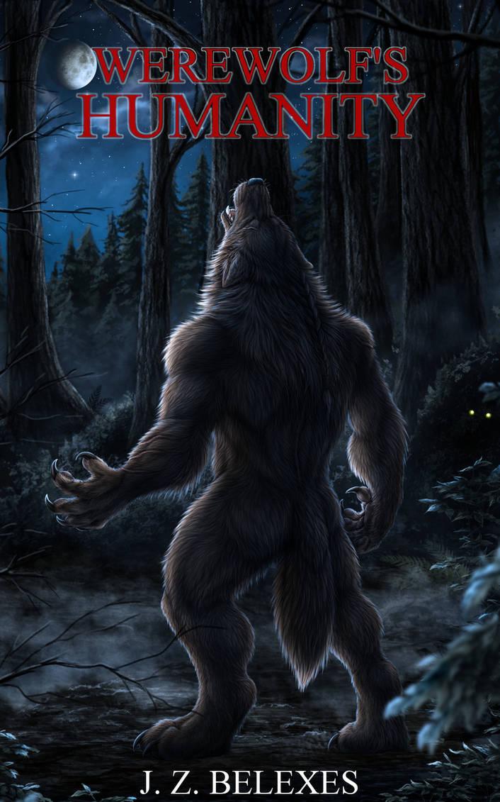Werewolf's Humanity