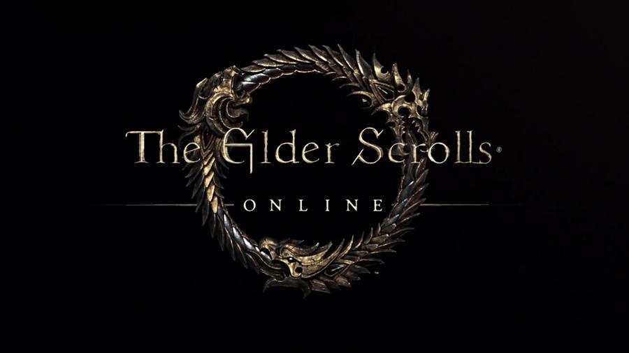 The Elder Scrolls Online Wallpaper 3 by C12ASH