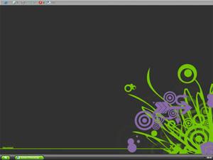 Desktop clean up
