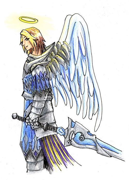 http://fc06.deviantart.com/fs8/i/2005/310/b/e/Warrior___Color_by_Alranth.jpg