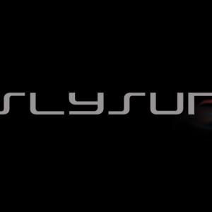 SlySun-EditzZ (Bailey Mackie) | DeviantArt