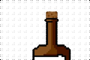 Tlchargement by math-pixel-art