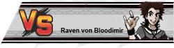 steel tipe by RavenVonBloodimir