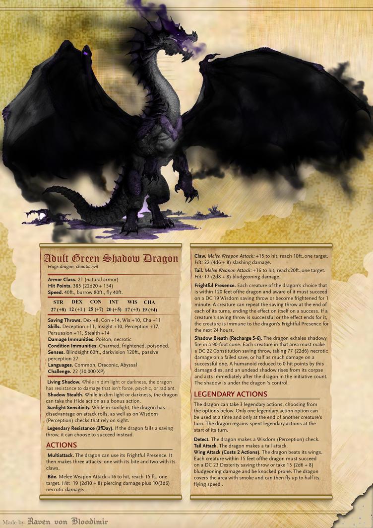 d&d 3.0 monster manual pdf