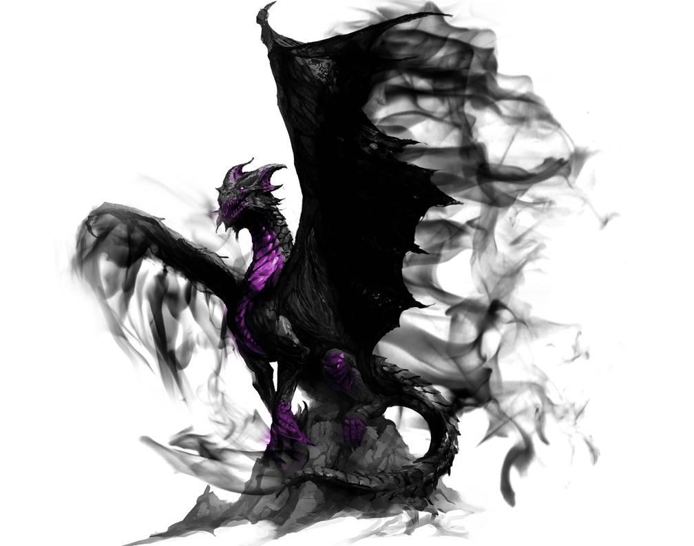 Zylah Youngest Daughter of the Archon Adult_cooper_shadow_dragon_dnd_by_ravenvonbloodimir_dcf3mzu-pre.jpg?token=eyJ0eXAiOiJKV1QiLCJhbGciOiJIUzI1NiJ9.eyJzdWIiOiJ1cm46YXBwOjdlMGQxODg5ODIyNjQzNzNhNWYwZDQxNWVhMGQyNmUwIiwiaXNzIjoidXJuOmFwcDo3ZTBkMTg4OTgyMjY0MzczYTVmMGQ0MTVlYTBkMjZlMCIsIm9iaiI6W1t7ImhlaWdodCI6Ijw9ODA2IiwicGF0aCI6IlwvZlwvZGE1NzBkODUtYjBhYy00ODdhLTk1NWMtNjY4YjlhNDllNzU5XC9kY2YzbXp1LWViNjM2NDJlLWNkNjQtNGNiNy1hOTQ5LTBhZTRlOTczMjg5ZC5qcGciLCJ3aWR0aCI6Ijw9MTAyNCJ9XV0sImF1ZCI6WyJ1cm46c2VydmljZTppbWFnZS5vcGVyYXRpb25zIl19