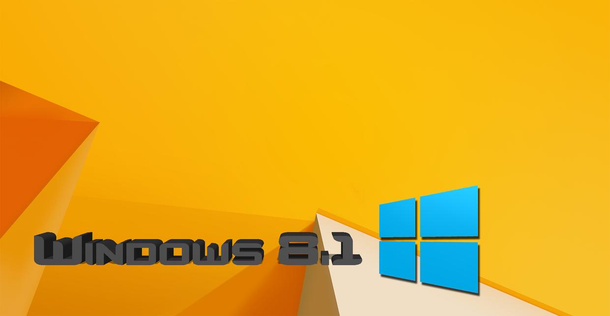 windows 8 1 wallpaper by nissecool on deviantart