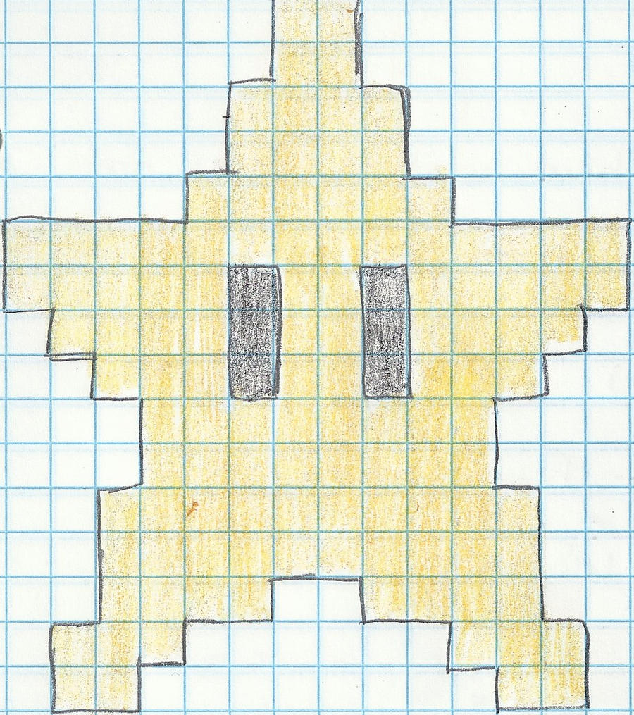 draw graph paper