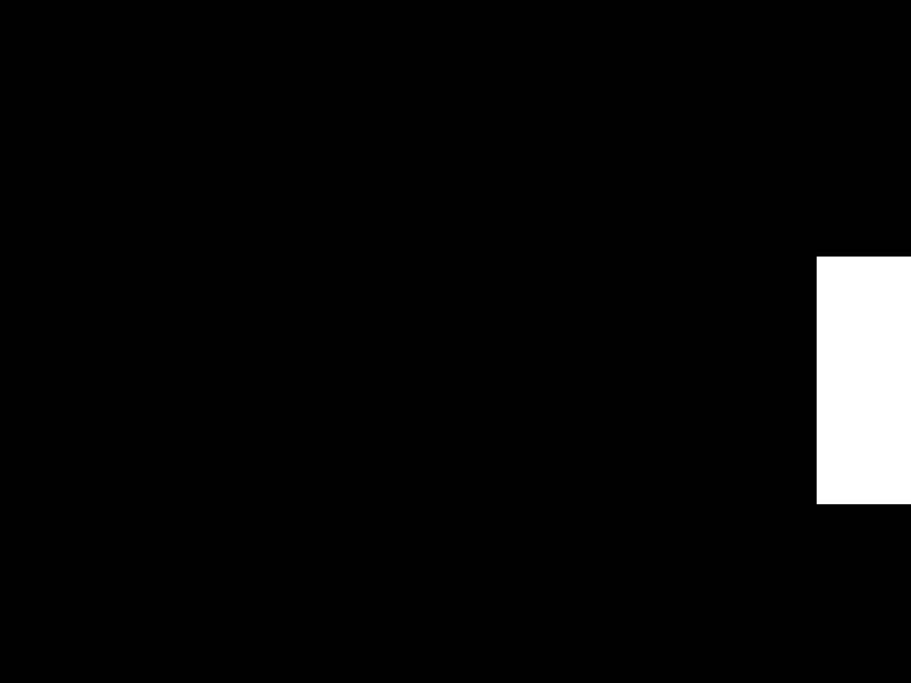 Lineart de Goku Super Saiyan 2 by MDesignInc on DeviantArt