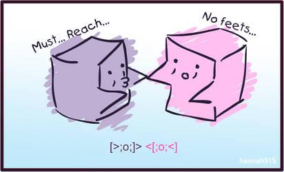 Box Hug