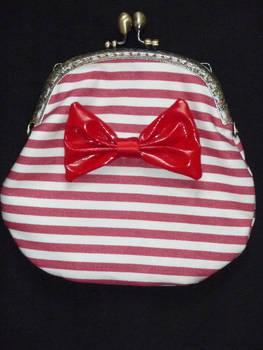 purse Baby Marilyn