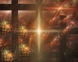 'Incorporating Light' by SBricker