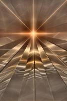 'Light, Reflected...' by SBricker
