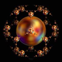 'SphereStar, not' by SBricker