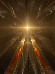 'Light of Anra'Anna' by SBricker