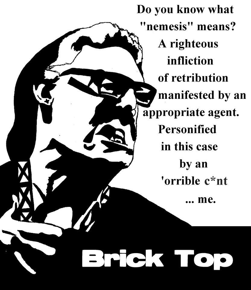 Bricktop Noir by brickwallsam on DeviantArt