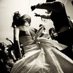 Nathan + Brigit Dance 2