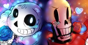 happy-little-ghost's Profile Picture