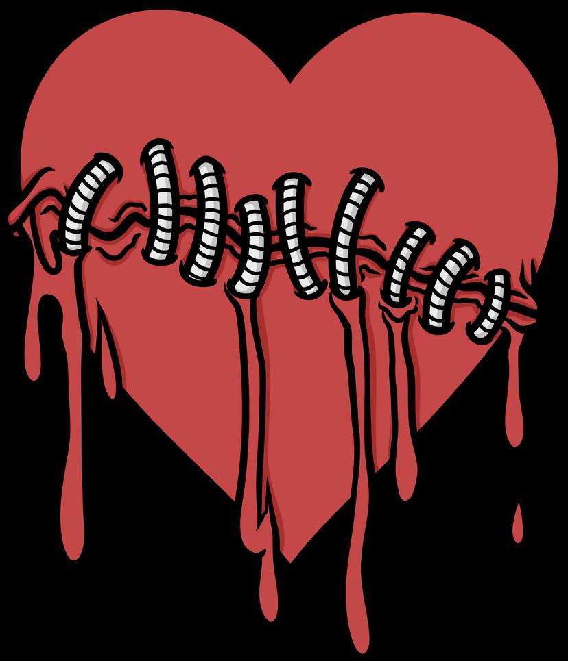 Heart Symbol Extra Large By Mentalfloss On Deviantart