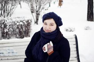 Condanna's Profile Picture