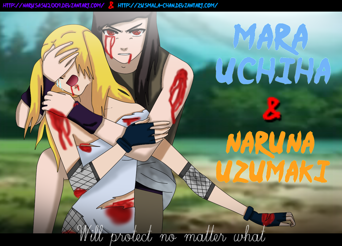naruna chat rooms Meet single men in naruna va online & chat in the forums dhu is a 100% free dating site to find single men in naruna.