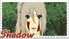 P.Com. Shadow Stamp by narusasu2009