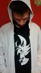 ZenBuuU4's Profile Picture