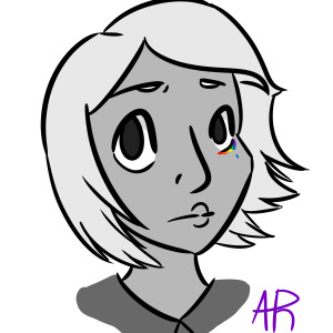 Adjacent-Rainbow's Profile Picture