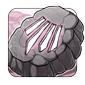 light_runestone_by_148s-da5sf8i.png