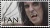 Alice Cooper Vamp Stamp by VilaWolf