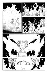 Charmed #6