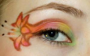 Spring Flower by Klaudia88