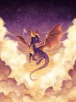 Spyro - I'm Back!