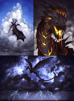 Smaugust 2020