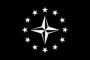 Alternate Flag: OTANE/NEATO